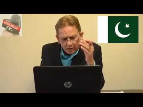 Waseem Ki Zabani - Political Interest Vs National Interest - Pakistan
