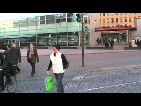Hello Helsinki.mpg