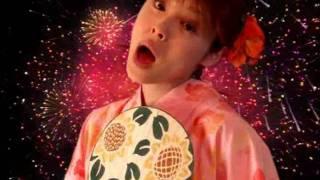 Aya Matsuura - Goodbye Natsuo  (PV) YouTube Videos