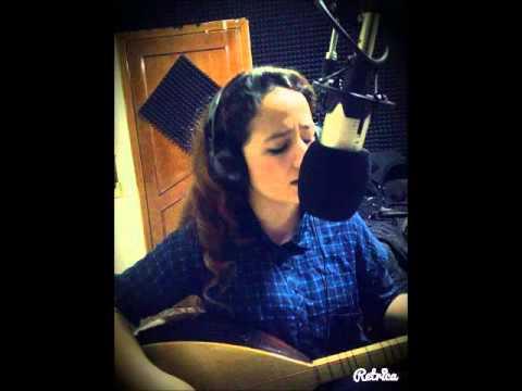 Ceren Bozkurt -  Yara Bende (Erzincan Radyo Cem Kaydı)