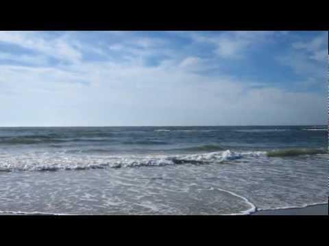 024.  NC Beaches -  Oak Island NC
