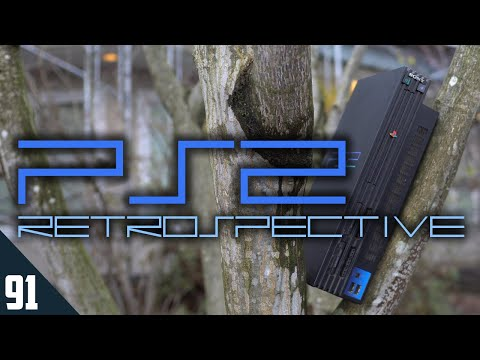 PS2 in 2021 - The Best Selling Console Ever