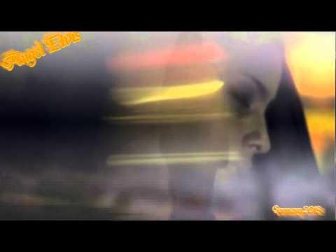 Steinwolke Wenn du wieder kommst  music  Angel Elvis 2013