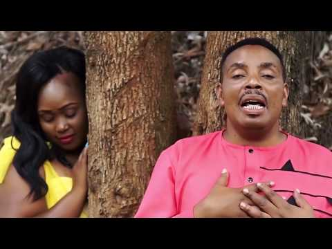 KIMURI KIA WENDO by BEN GITHAE ft LYDIAH MUCHIRI (Official Video) [Skiza Code 7570018]