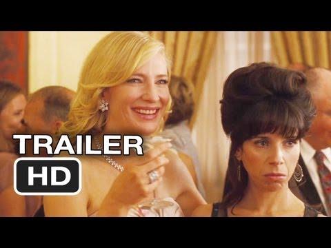 7 Film Terbaik Cate Blanchett Wajib Tonton Bookmyshow Indonesia Blog