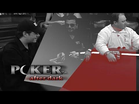 Poker After Dark |
