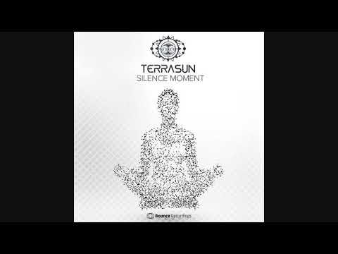 Terrasun - World Creator (Remix) ᴴᴰ