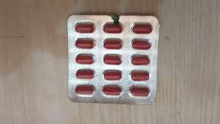 Livogen z tablet review & Benifit | Use | composition | side effects |