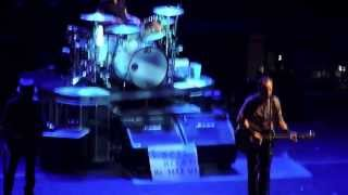 Bruce Springsteen Secret Garden Leeds 7 24 13 Mp3 Download Noxila
