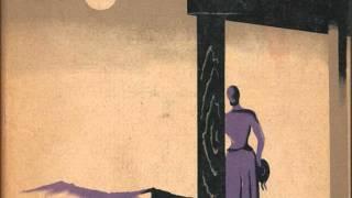 """""""La Batalla"""" & Pedro Caldeira Cabral - """"Vayamos irmana"""" do disco """"Cantigas D"""