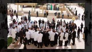 Memories Video 2 - Social Ceremony - Hashemite Doctors 2012