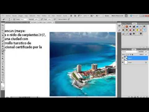 como-editar-archivos-pdf