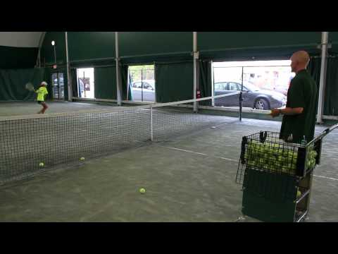 Video Assignment #5 - Denis Kudla.mp4