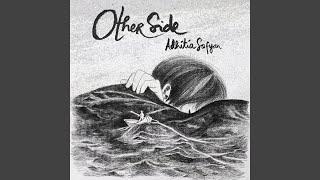 Gambar cover Adhitia Sofyan - Other Side