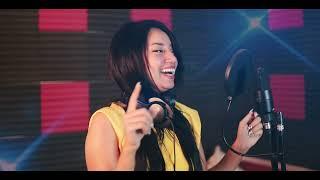 المخلوع - هبه مبروك ( فيديو كليب حصري   Exclusive Music Video ) Elmakhlo3 -Heba Mabrouk