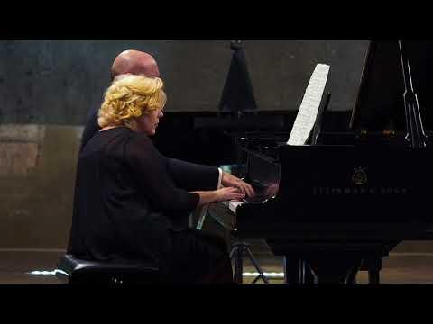 """Fantasia elegante N.1 su """"Norma"""" di Bellini op. 247 n. 25 - Carl Czerny"""
