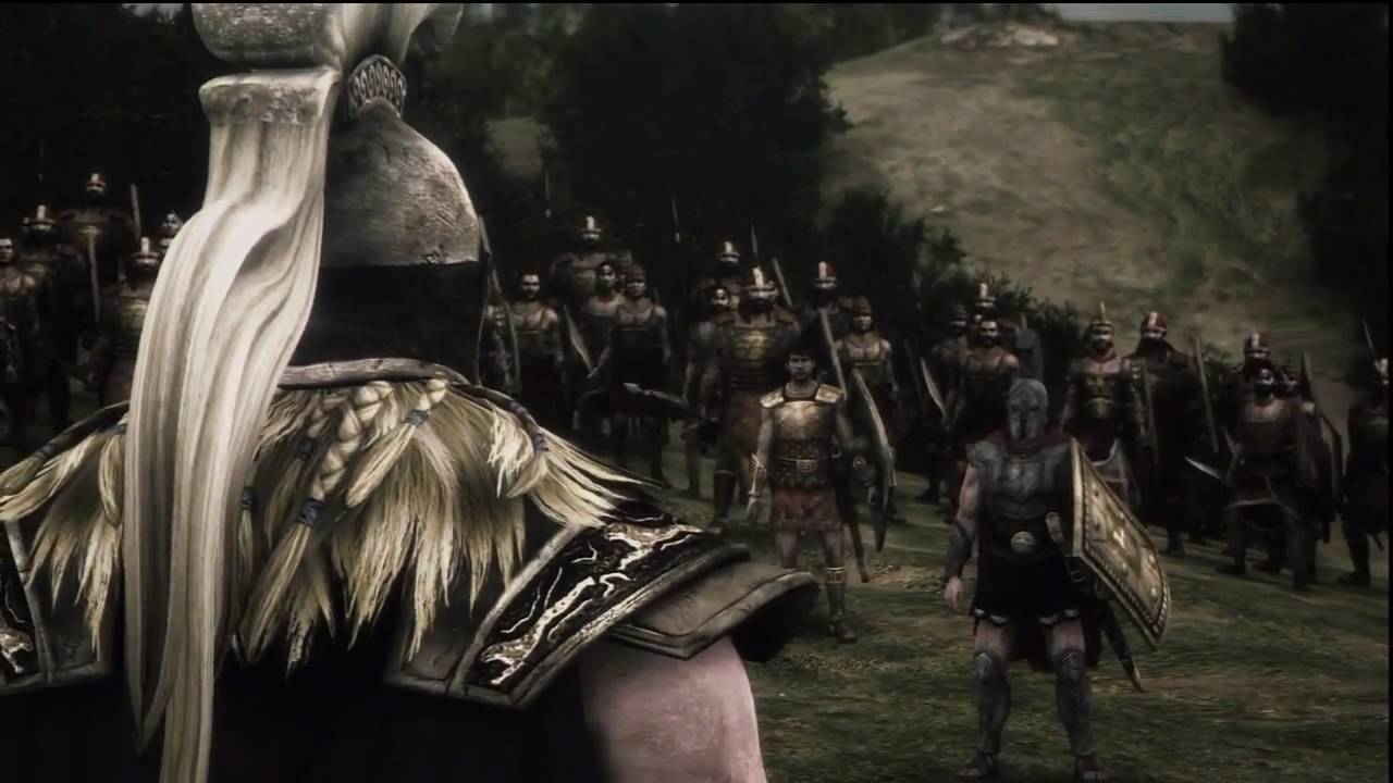 an analysis of hector versus achilles in the iliad In the trojan war two great fighters, achilles and hector, have fought for their kings and the protection of their people achilles, after the death of his friend by hector's hands.