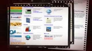 Hirose UK forex broker review - www.bestforexbonus.net
