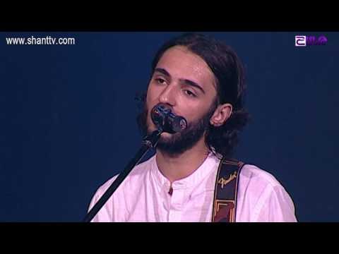Արենա Live/Arena Live/Rozen Tal/The Feather