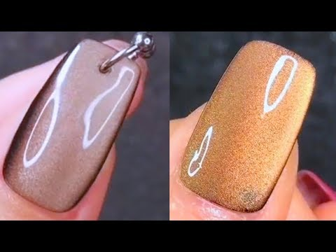 Beautiful Nails 2019 💄😱 The Best Nail Art Designs Compilation #39