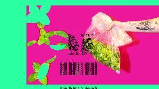 Miętha - Dziś będzie o ziołach