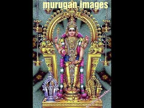 Murugan Images