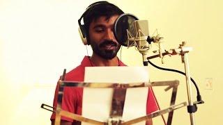Dhanush Next Hit Song :Solli Tholaiyen Ma in Yakkai | Flixwood