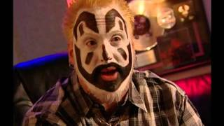 Violent J vs Eminem || 2004 || -=[1 of 2]=-