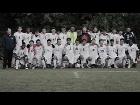 Soccer Film 2014 2015