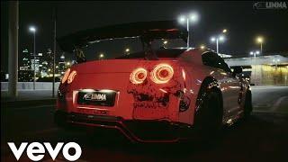 2Scratch - MAMACITA (feat. TAOG) Limma