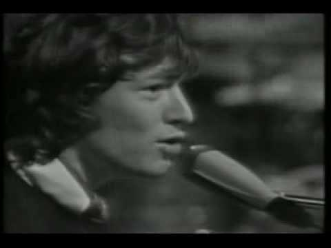 Spencer Davis Group - I'm a Man - With Lyrics