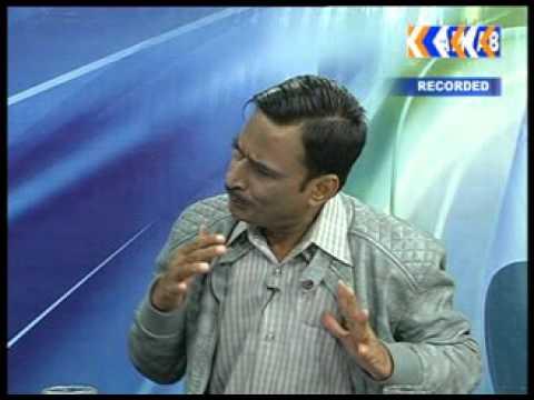 AAJIRA CHARCHA(050116):CBI INVESTIGATION OF MINES SCAM