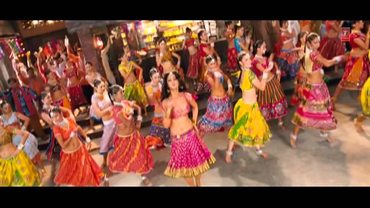 Download Chamki Jawaani (Full Remix Song) Yamla Pagla Deewana Feat. Dharmendra, Sunny Deol, Bobby Deol
