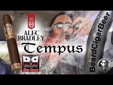 episode---183-[alec-bradley-•-tempus]