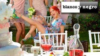Elena Feat. Glance - Mamma Mia (He