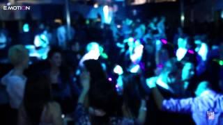 Emotion Club Sabato 17/11/12 GALACTICA SHOW.mov