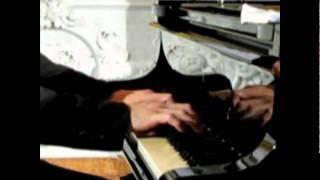 Chopin Ballade n˚4 - Arturo Blanco Coto