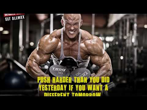 Best Motivation Songs (Rock) | Workout Music Mix