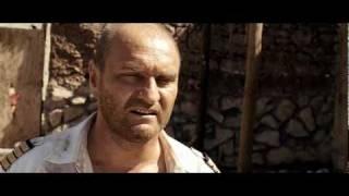Кандагар (Трейлер) Kandahar (Trailer) 2010 HD