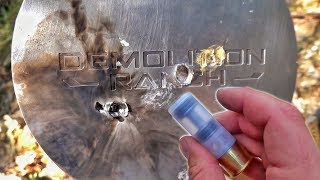 видео Инструментальные стали