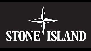 Как отличить паль от оригинала Stone island