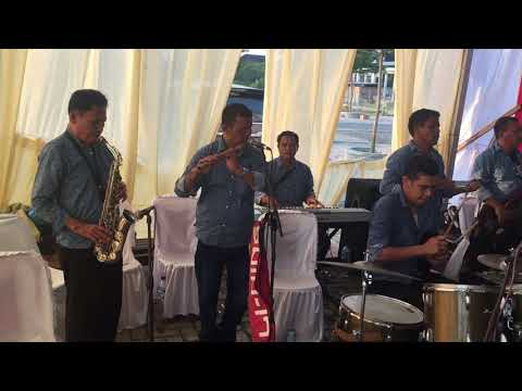 Eme Ni SIMBOLON by Mangampu Tua Musik Medan