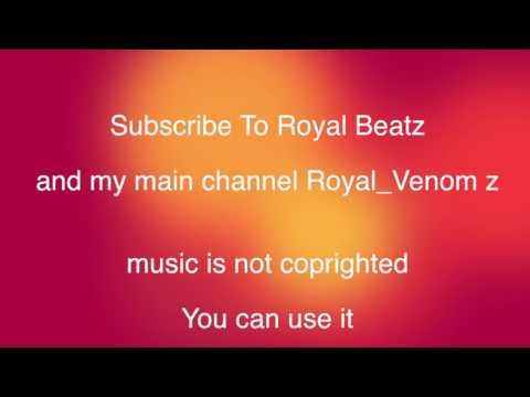 infinate (official background music) -Royal Beatz