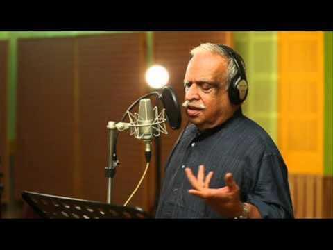 P,JAYACHANDRAN SELECTED MALAYALAM DEVOTIONAL SONGS