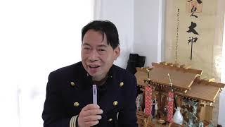 第77代後白河天皇>日本一の大天狗。長きにわたる院政〔二条天皇・六条天...