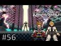 Kingdom Hearts 2 Final Mix Part 56: Digital Invasion!!