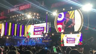 Taylor Swift - Wango Tango - Shake it Off