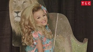 Jungle Safari Pageant | Toddlers & Tiaras