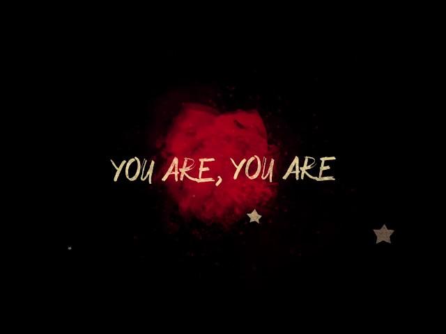 Gareth Emery feat. Emily Vaughn - You Are