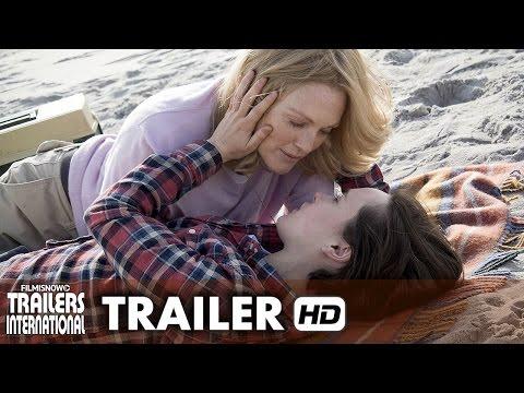 Trailer do filme Amor Por Direito